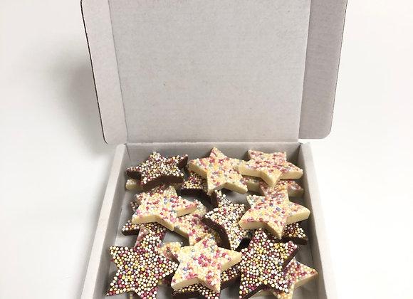 You Are A Star - Mini Chocolate Box