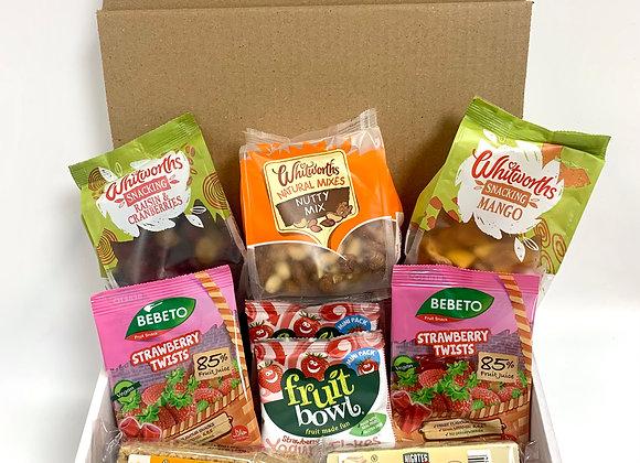 Grazing Snack Box