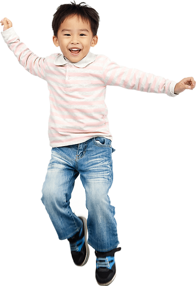 toppng.com-asian-kid-600x878.png