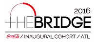 The Bridge Atlanta