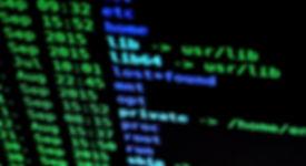 business-code-codes-207580.jpg