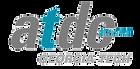ATDC Signature