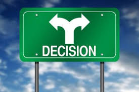 [Journal des Décisions] Des nouvelles décisions disponibles
