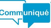 Décisions d'attribution d'appels d'offres