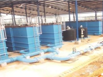 Distribution de l'eau potable: Cinq quartiers nouvellement connectés dans la ville de Yaoundé