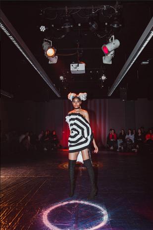 Night Circus 20