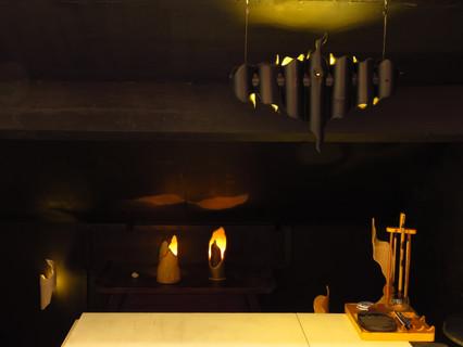 Design LED lighting