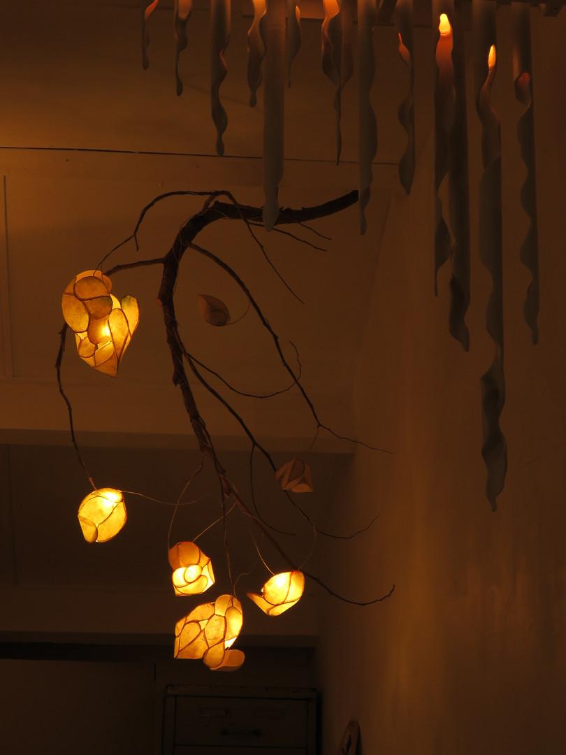 original led lamps