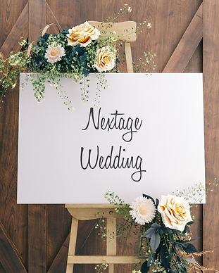 Wedding Board Mockup (1).jpg