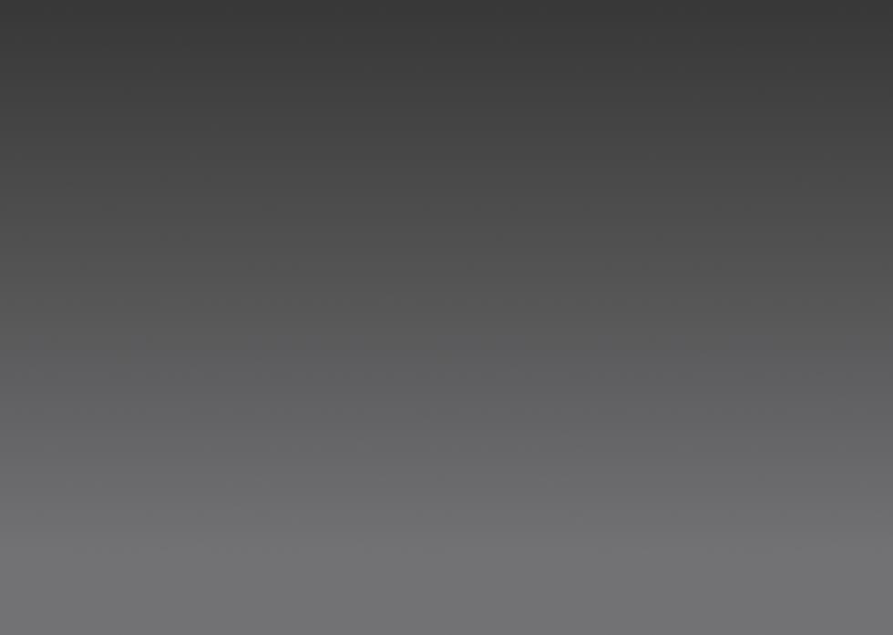 Desktop - 5 (1).png
