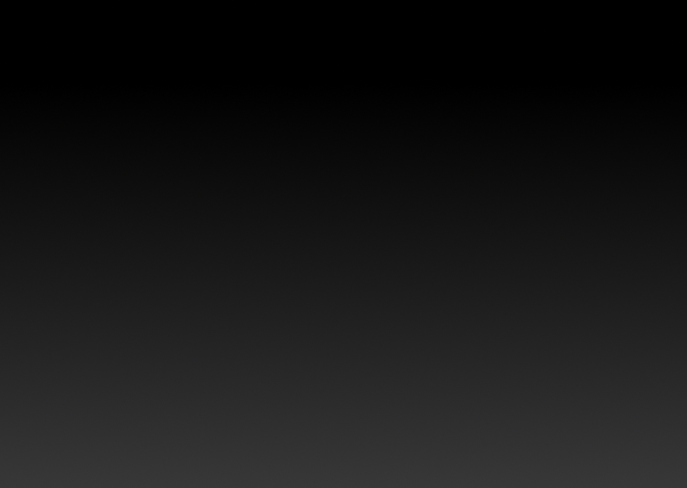 Desktop - 4 (1).png