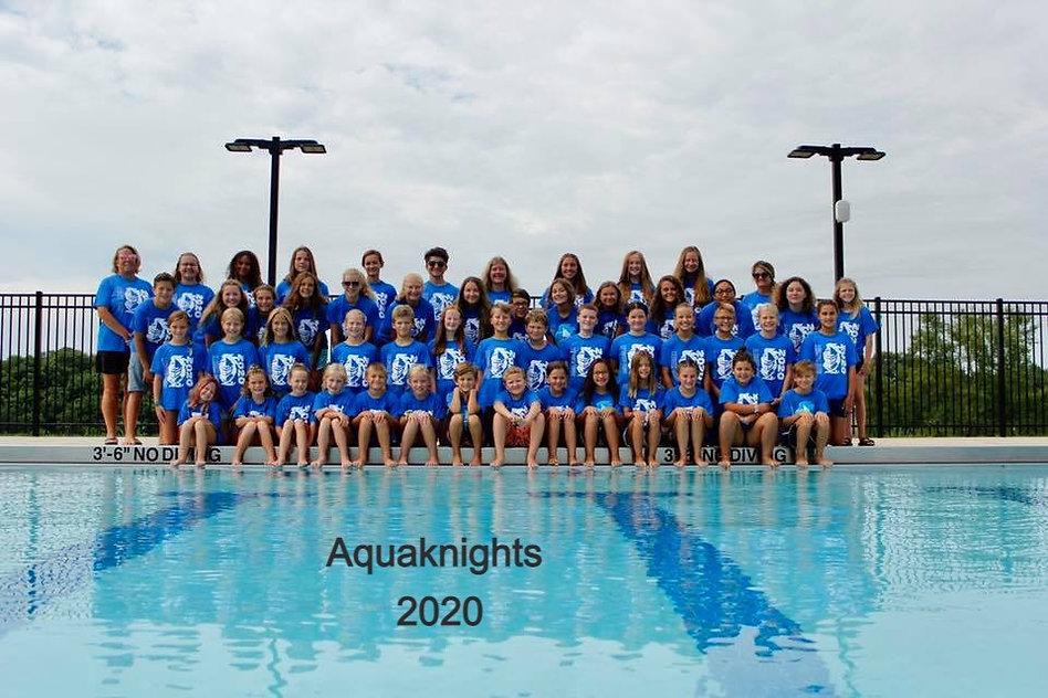 Aquaknights2020_edited.jpg