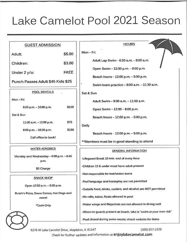 poolflyer-page-001.jpg