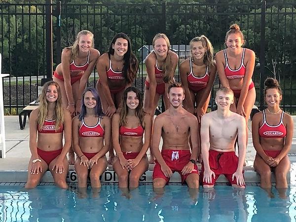 lifeguards2020.jpg