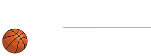 Elite Basketball Logo - White.png