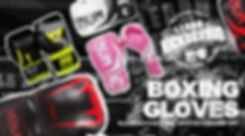 LK eShop Boxing Gloves 2 2019.jpg