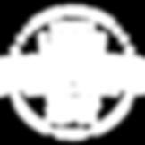 k4s-kanji-logo19-w.png