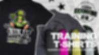 LK eShop T Shirts 2019.jpg