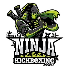 Little Ninja Kickboxing Worksop