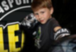 Oliver Banner Web.jpg
