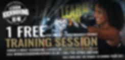K4S Free Training Voucher 2019.jpg