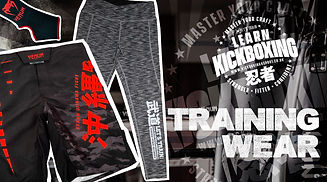 K4S Training Wear eShop 2019.jpg