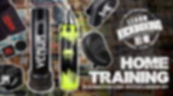 LK eShop Home Training 2019.jpg