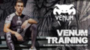 LK Web Venum 2018.jpg