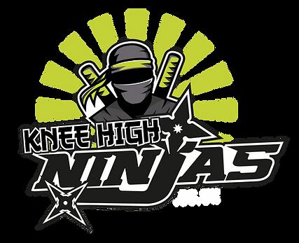 junior kickboxing classes