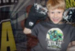 Oliver Banner Happy2.jpg