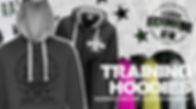 LK eShop Hoodies 2019.jpg