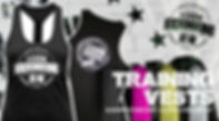 LK eShop Vests 2019.jpg