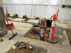Bobcat, Excavator & Tipper Service
