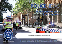 Police Association Supprt NSW_edited