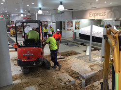 Canberra plumbing