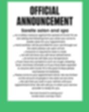 Covid guidelines for website.jpg