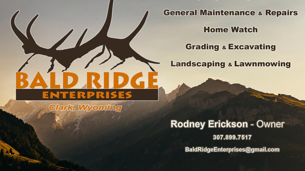 Bald Ridge Card.JPG