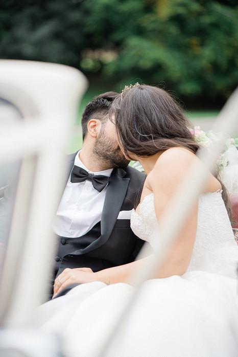 40_Regal_English_Wedding_Clearwell_Castl