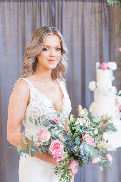 13-Bride-Lace-Cake-Pink-Light-Airy-Fine-