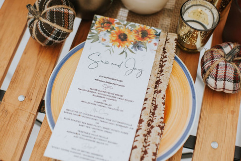 3_Cotswolds_Wedding_Country_Stationery-A