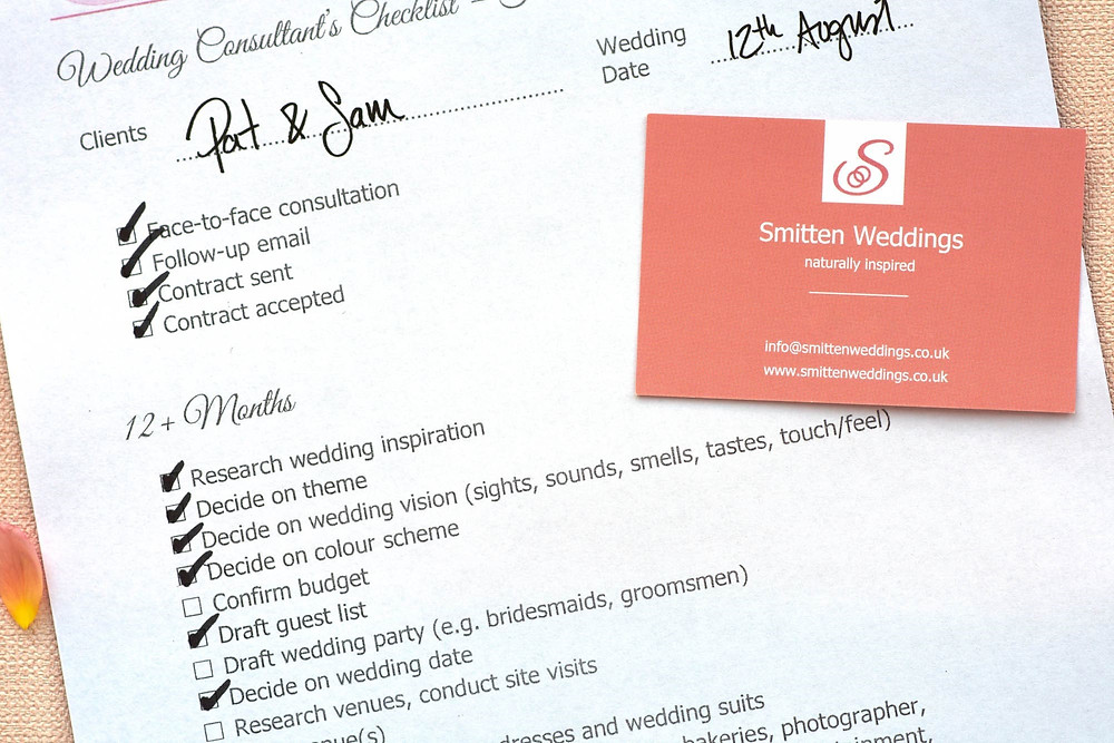 Wedding-Planner-Checklist-Services