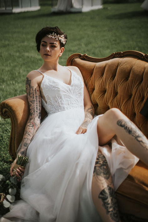 30_Cotswolds_Wedding_Country_Edgy_Bride_