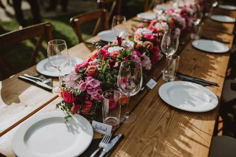 29_L&R_Wedding_Reception_Table-min.jpg