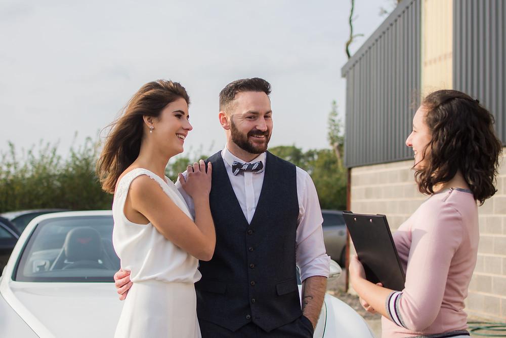 wedding_planner_cotswolds_smitten_weddings