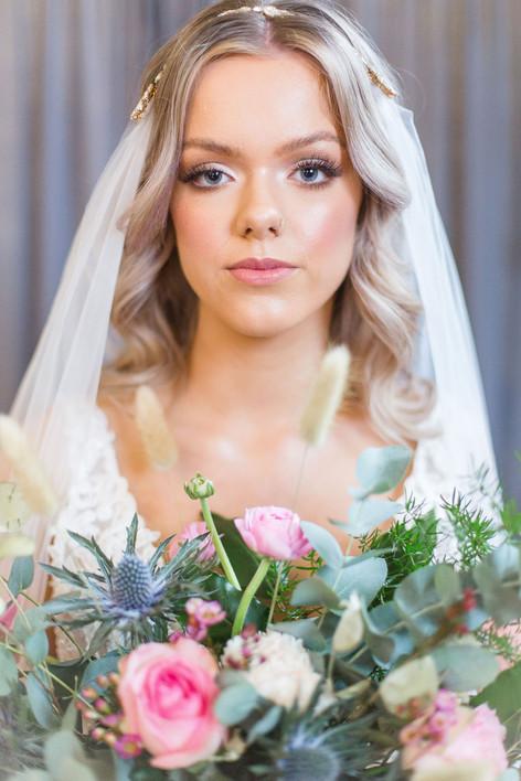 15-Bride-Veil-Pink-Light-Airy-Fine-Art-W