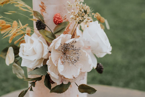14_Cotswolds_Wedding_Country_Sugar_Flowe