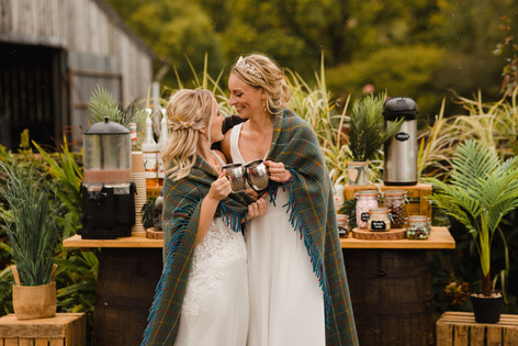 44_Jurassic_Park_Elopement_Outdoor_Black