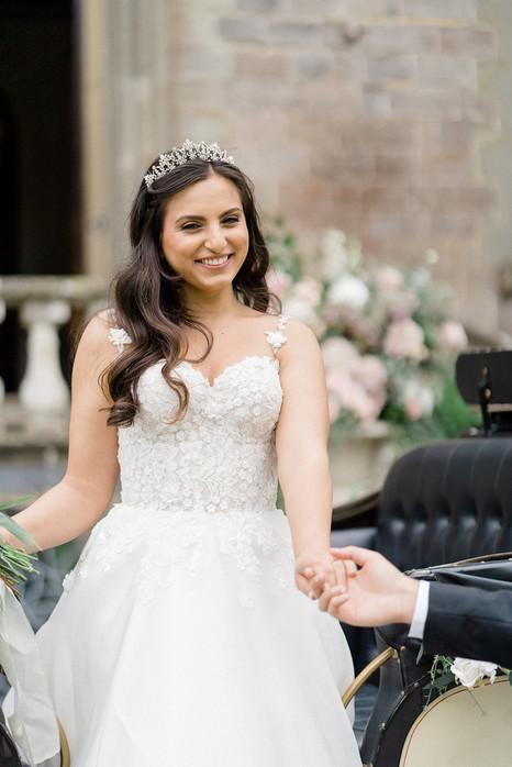 20_Regal_English_Wedding_Clearwell_Castl