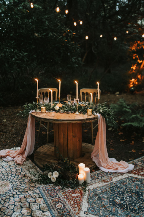 22-Sweetheart-Table-Rustic-Orchardleigh-