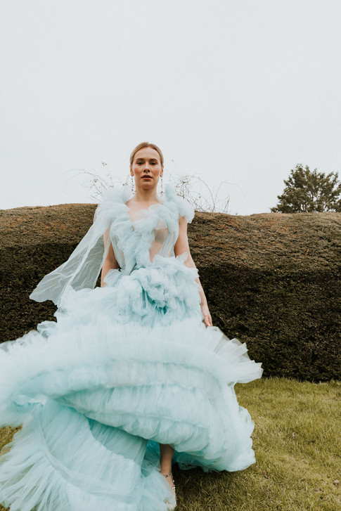 25-Dress-Swish-Boho-Modern-Gothic-Weddin